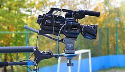 Услуги видеооператоров на заказ