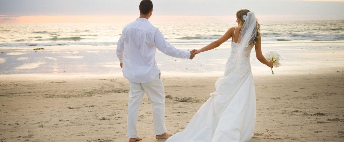 Видеограф и фотограф на свадьбу