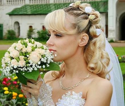 Сколько стоит фото и видео съёмка свадьбы