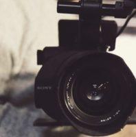 Video-camera-700×467