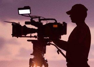 Цена на услуги видеооператора и фотографа