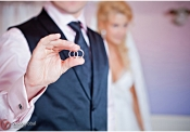 Профессиональная съемка свадьбы