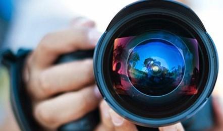 Фотографы и видеографы на заказ