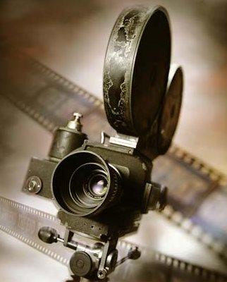 Оператор фото и видео