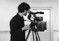 Цены профессионального видеооператора