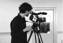Видеосъемка роликов