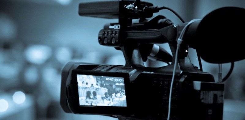 Видеооператор и фотосъемка на заказ