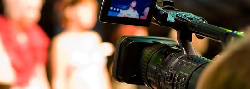 Заказать видеоролик из фотографий