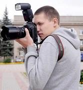 Семейный фотограф и оператор на заказ
