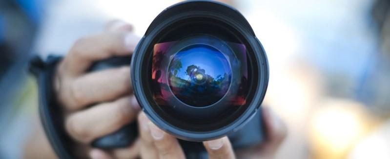 Заказать фотографа в Москве и МО