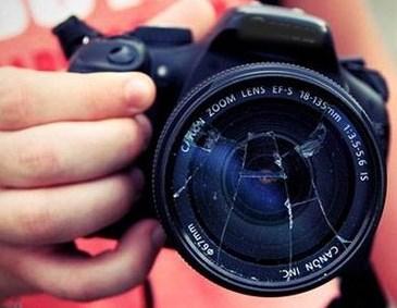 Свадебный фотограф и оператор