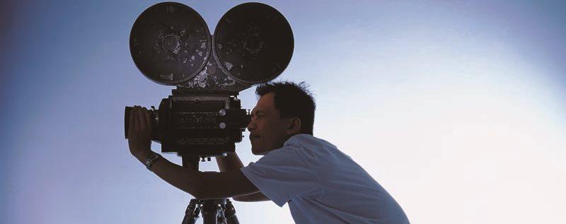 Фотограф и оператор на час
