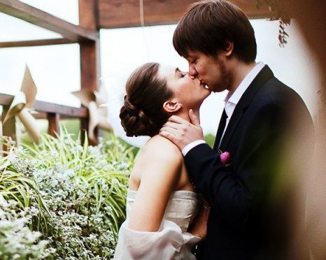 Услуги фотографа и видеографа на свадьбу