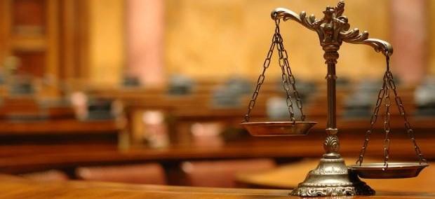 Видеосъемка судебного процесса на заказ