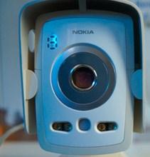 Услуги видеосъемки товаров