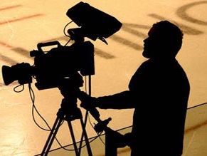 Документальная видеосъемка и монтаж