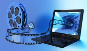 Профессиональные услуги видеомонтажа