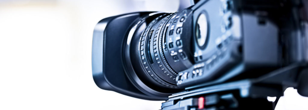 Фото и видео съемки