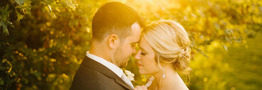Цены видеосъемки свадьбы