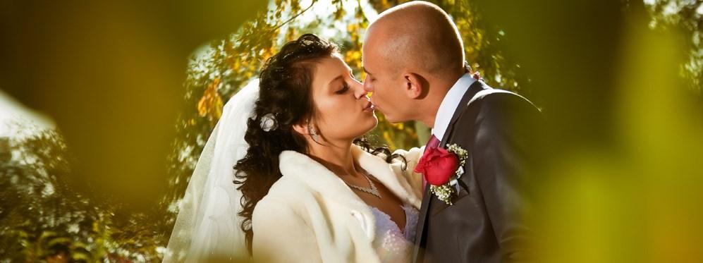 Сколько стоит съёмка свадьбы