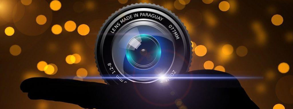 Фотосъемка и видеосъёмка - цены