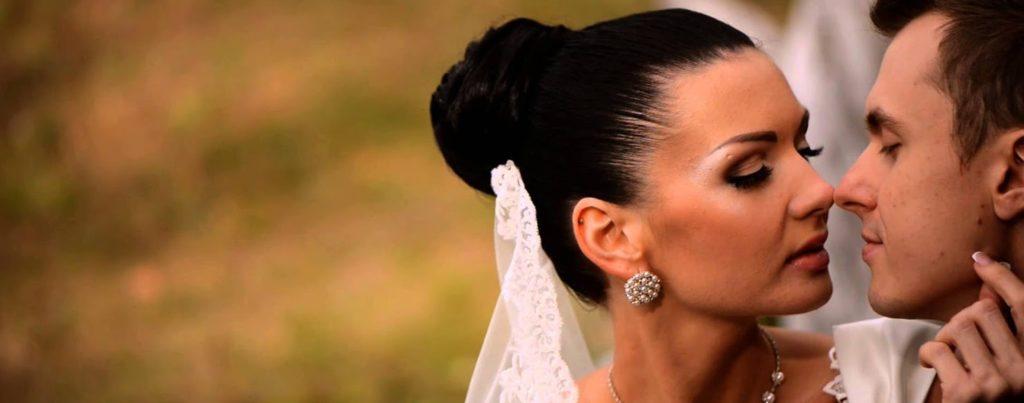 Выбор свадебного фотографа