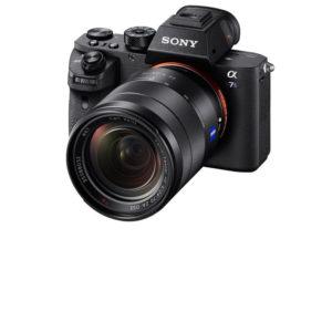 Фотокамера Sony A7