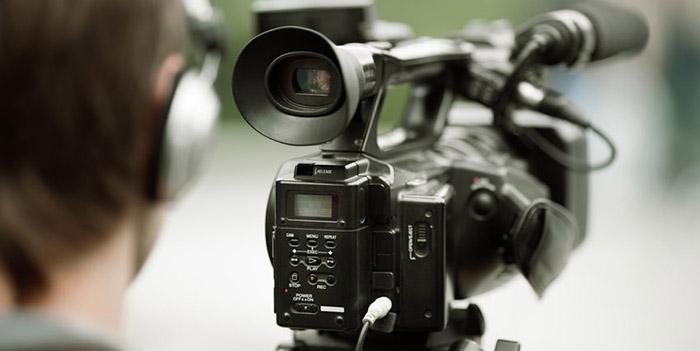 Картинки по запросу оператор видео