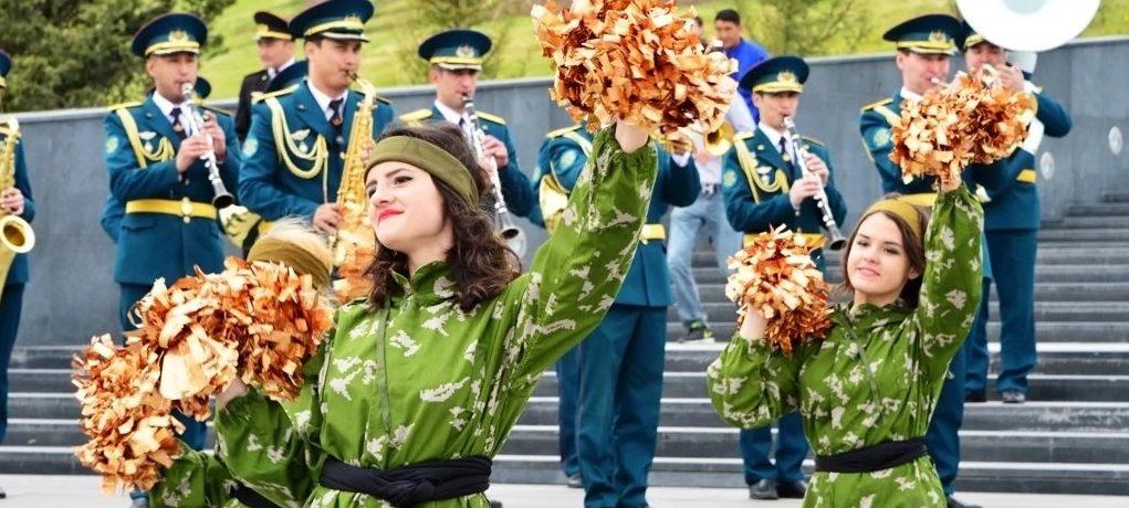 Фотосъёмка и фотограф на День защитника Отечества